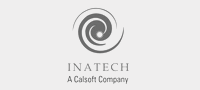 INATECH